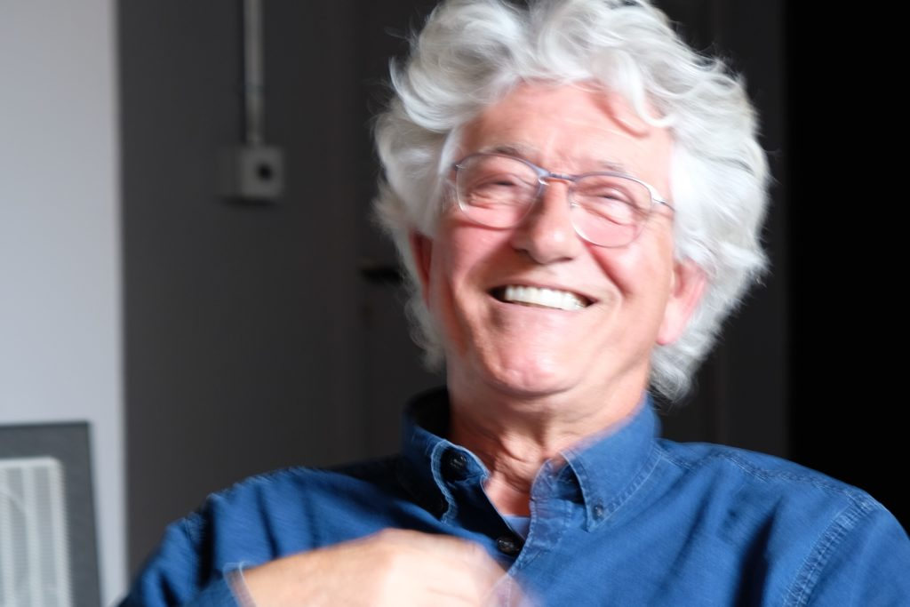 Jacques Lardière